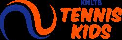 Logo tenniskids