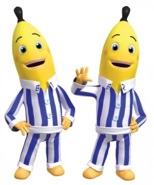 bananas_in_pyjamas_01_1.jpg