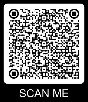 qr_code_aanmeldingsform_mei2021_1.png