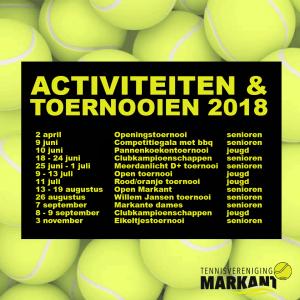 activiteiten_en_toernooien_v2_1.png