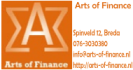Arts of finance