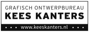 Kees Kanters
