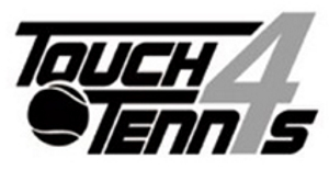 Touch4Tennis